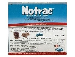 notrac6
