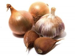 onion_garlic4